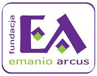 EMANIO ARCUS
