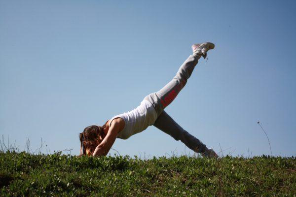 Stwardnienie-rozsiane-sport-rehabilitacja-600x400 (1)
