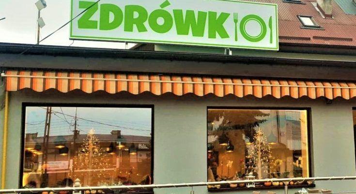 Restauracja-Zdrowko-1